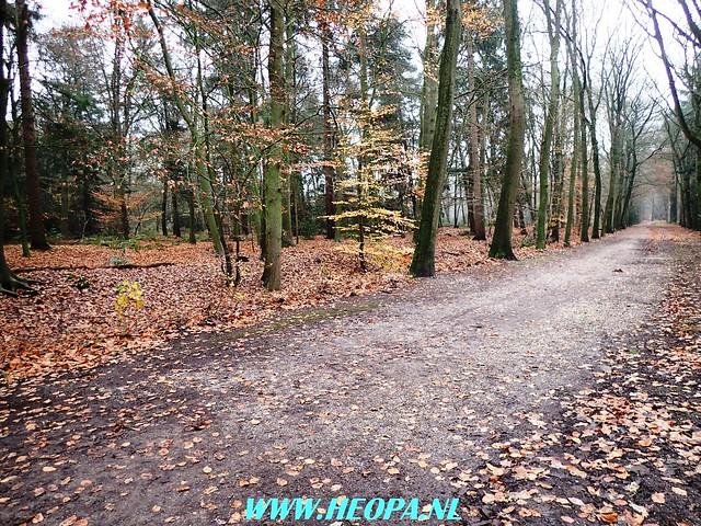 2017-11-29 Driebergen 25 Km  (54)
