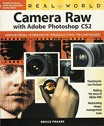 PDF] DOWNLOAD Real World Camera Raw with Adobe Photoshop