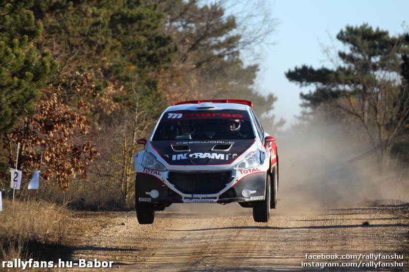 RallyFans.hu-10194