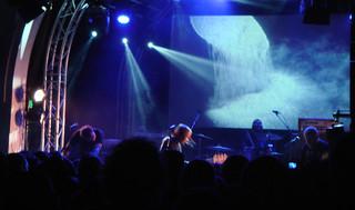 Ancestors @ Roadburn, Tilburg, Netherlands, 12.04.2012