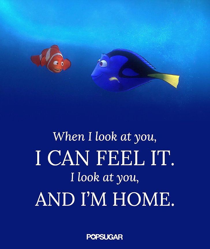 love quotes disney quotes that will make your heart m flickr