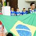Campeonato Mineiro 2017