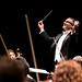 Symphony Orchestra - Oct 2017