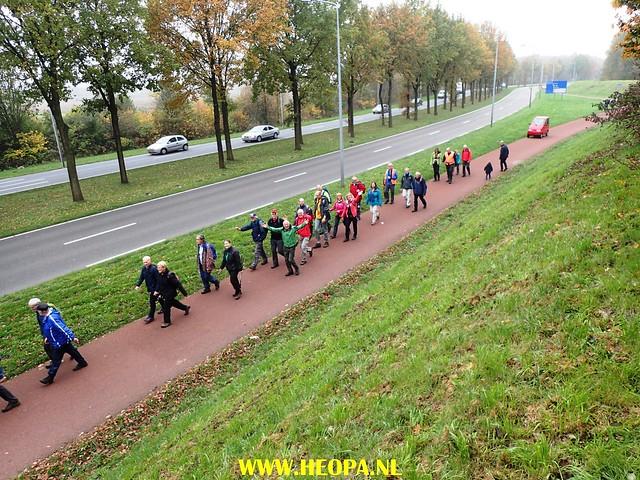 2017-11-08  Huizen 25 Km (41)