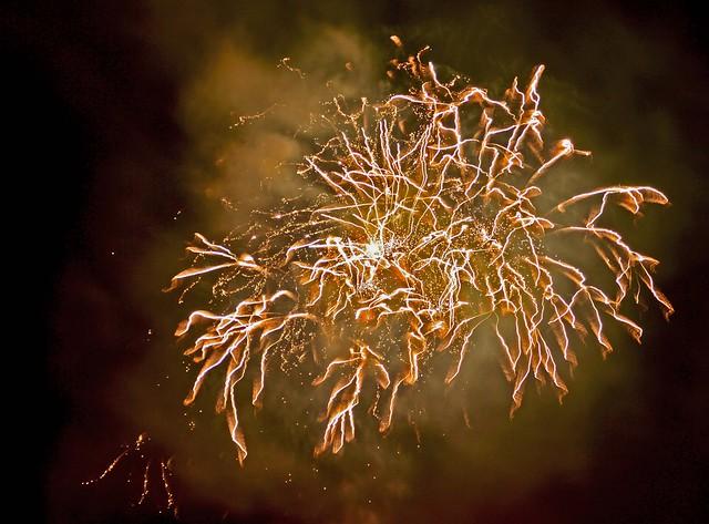 Atlantic Festival Fireworks 2016 40