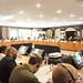 182 Lisboa 2ª reunión anual OND 2017 (41)