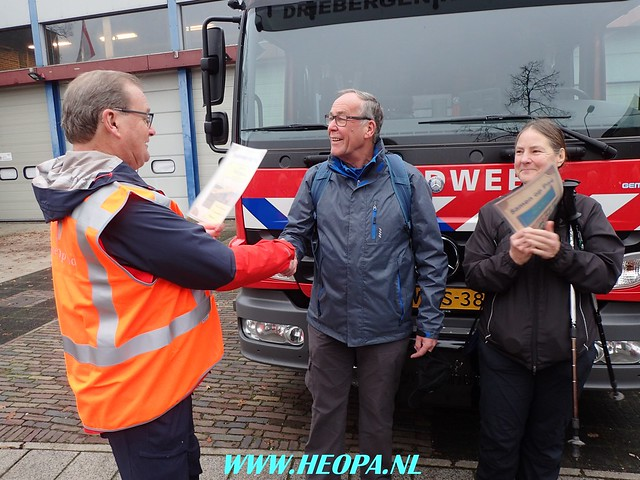 2017-11-29 Driebergen 25 Km  (17)