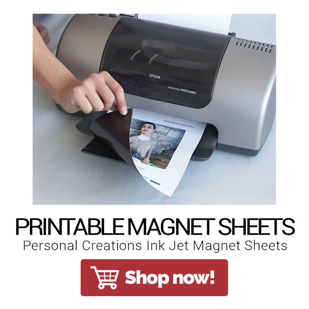graphic relating to Printable Magnet Sheets titled Printable Magnetic Sheets(1080x1080) This kind of Magnetic Sheets
