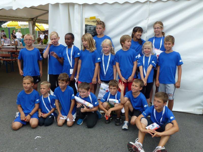 2012-xx-xx Fleisch-Trophy