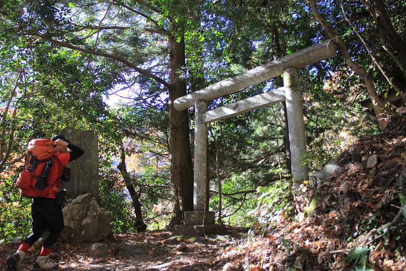 20121125_両神山_0017