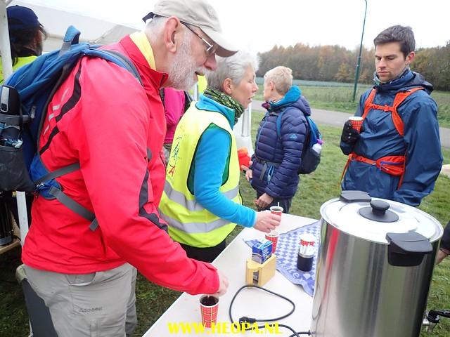 2017-11-17-18     Sint Oedenrode   80 Km   (77)