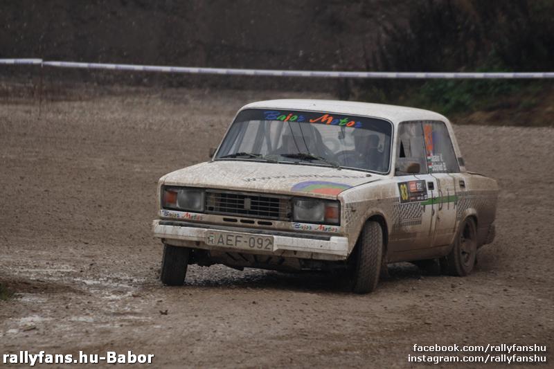 RallyFans.hu-10071
