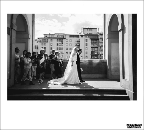 wedding firenze sept 2017 2 | by matthieu roggero