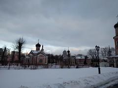 Danilovklooster