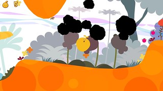 LocoRoco 2 Remastered | by PlayStation.Blog
