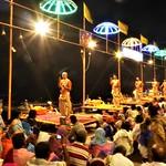 i-varanasi-prière-devant (11)