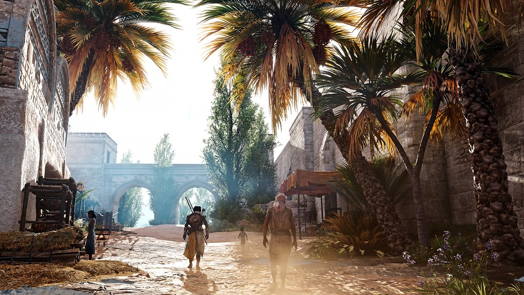 """""""Long Way Home"""" 