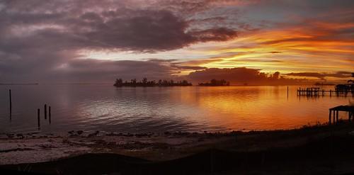 arloguthrie indianriver sebastianfl roseland sunrise leicadigilux3 indianriverlagoon thecrabhouse