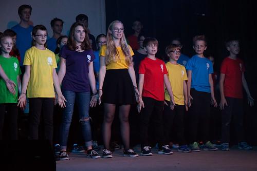 2017-10-14_Kinder_gehoeren_gehoert_21