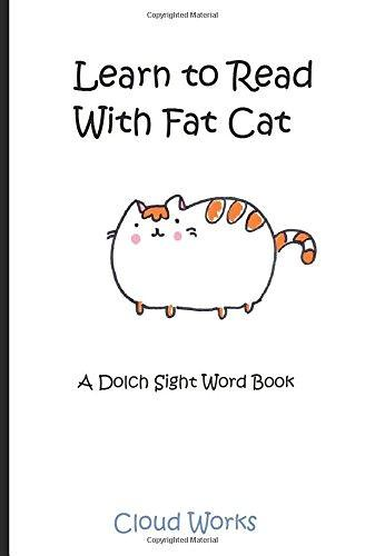 PDF] ONLINE Learn to Read With Fat Cat: A Dolch Sight-wor