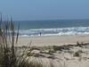 Praia São Jacinto, foto: Petr Nejedlý