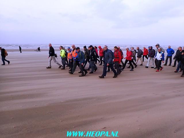 2017-11-22       Bloemendaal          25 Km  (71)