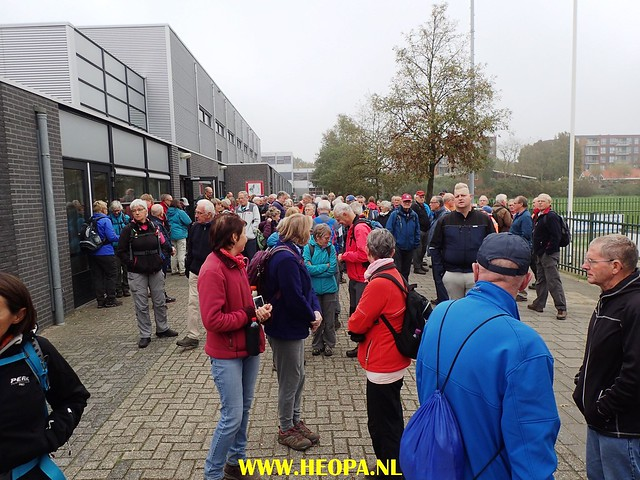 2017-11-08  Huizen 25 Km (5)