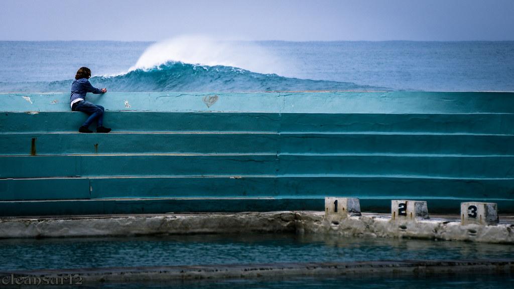 Surfs Up Dsc07196 4 4k Wallpaper Flickr Portfolios Mai