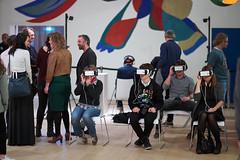 _2017-11-03_Stedelijk-Museum_Tomek-Dersu-Aaron_055