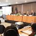 182 Lisboa 2ª reunión anual OND 2017 (94)