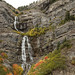Bridal Veil Falls by W9JIM