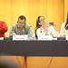 182 Lisboa 2ª reunión anual OND 2017 2_3 (34)