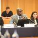 182 Lisboa 2ª reunión anual OND 2017 2_3 (36)