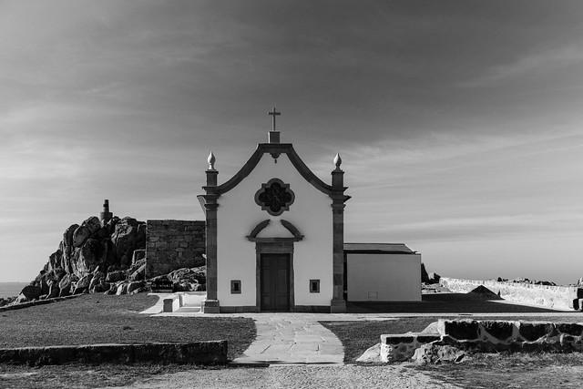 F9230 ~ Capela de Nossa Senhora da Boa Nova