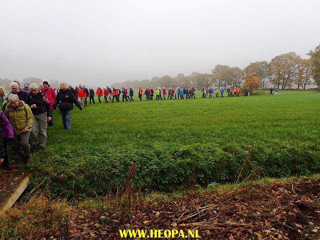 2017-11-15 Harskamp 23 Km (35)