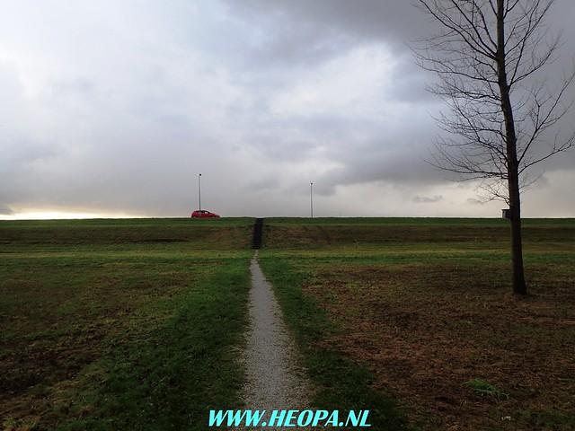 2017-12-09        Almere-poort        27 Km   (46)