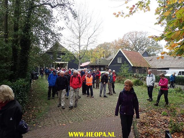 2017-11-08  Huizen 25 Km (68)