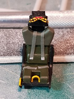 20171126_205632 | by phantom786nl