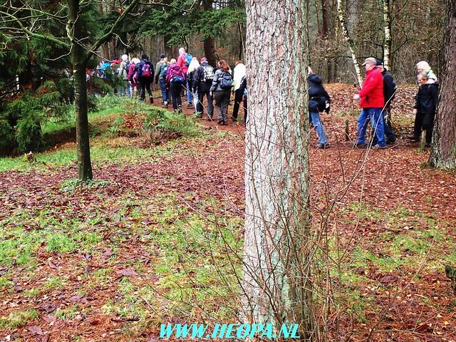 2017-11-29 Driebergen 25 Km  (114)