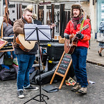 more-buskers_38788735991_o
