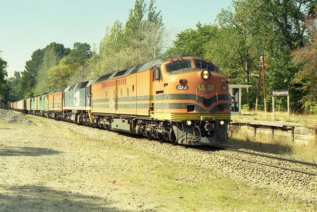 7MA3-CLF2-42218-CLP12-GM34-GM32-Bridgewater-21042002
