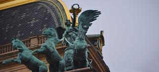 PRAGUE, CZECH REPUBLIC 121
