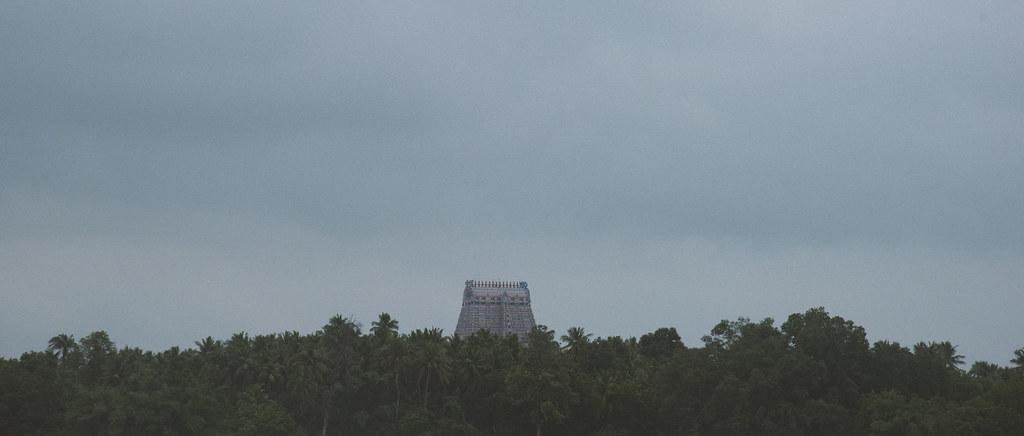 Srirangam 2017