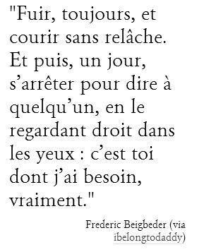 Citation Amour J Ai Besoin De Toi Infos Et Ressources