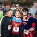 2017 CASA Superhero Run Pre-Race by Andrew Wilds