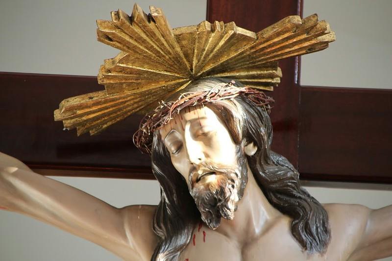 (2017-06-23) Vía Crucis de bajada (Javier Romero Ripoll) (56)