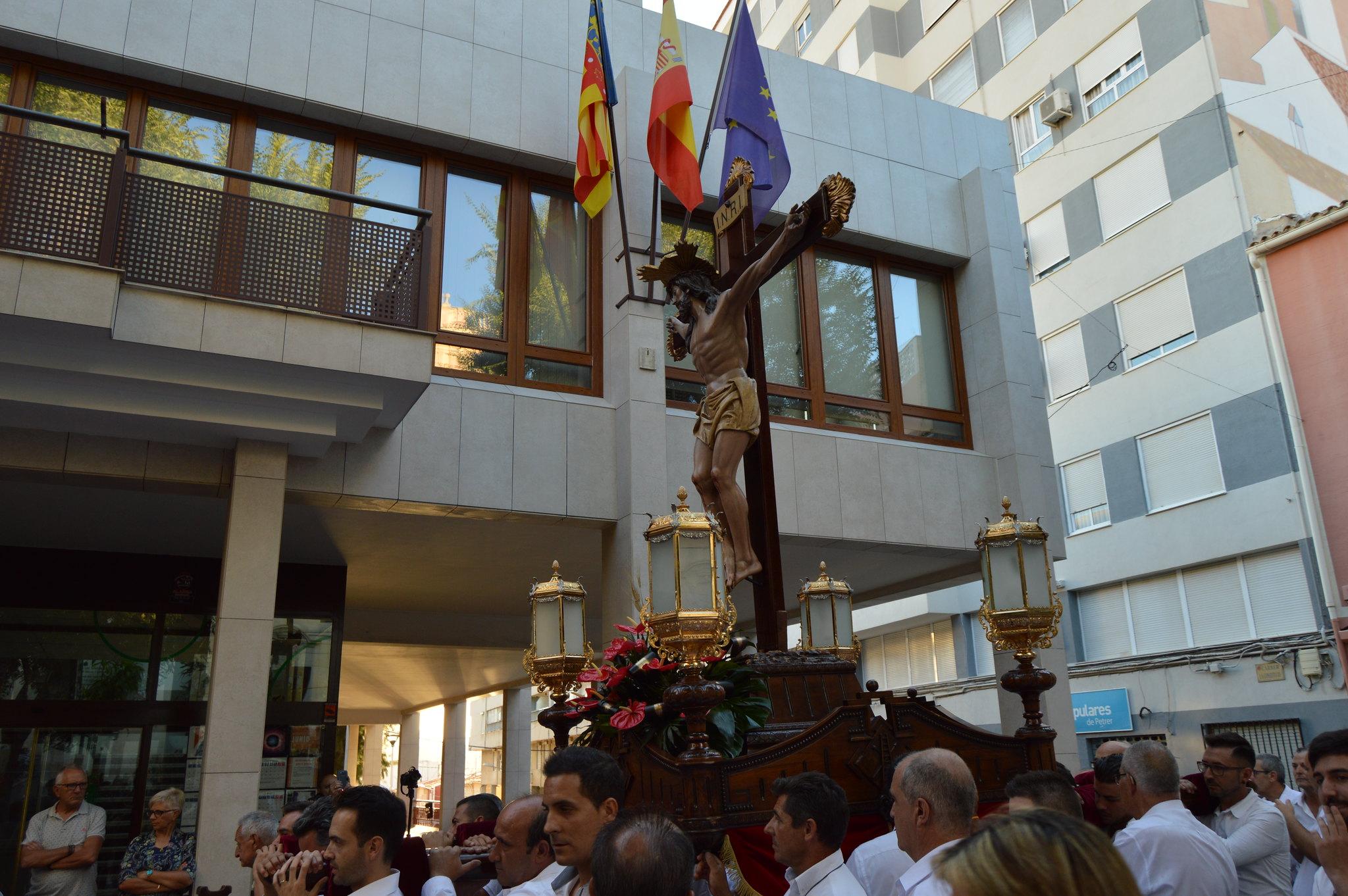 (2017-07-02) Procesión de subida (Adrián Romero Montesinos) (19)