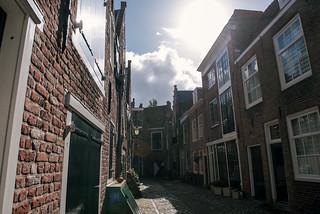 Middelburg walk | by knipslog.de
