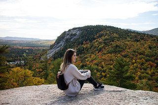 North Conway-27 | by robyncaitlin