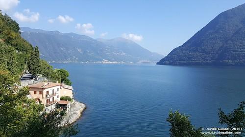 sighignola-ritorno-sul-balcone-d-italia-28